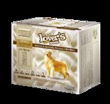 珍爱多大型犬成犬天然粮2.5kg