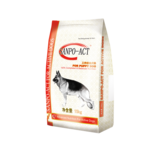 SANPO-ACT幼犬粮