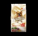 Lover's珍爱多美食犬专享犬粮