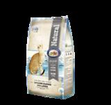 珍宝全价无谷全阶段猫粮 天然无谷猫粮1.5kg 添加卵磷脂