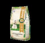 珍宝全价无谷全犬期犬粮 天然无谷狗粮1.5kg 添加益生菌